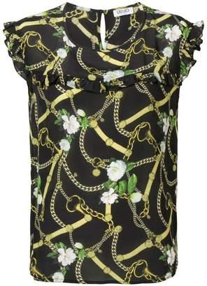 Liu Jo Esmy blouse