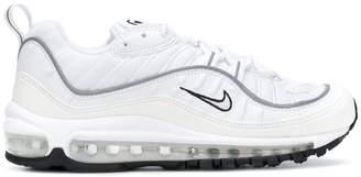 Nike 98 sneakers