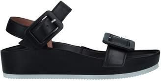 Kalliste Sandals - Item 11204647UE