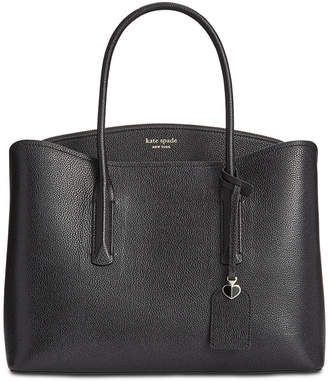 Kate Spade Marguax Large Satchel