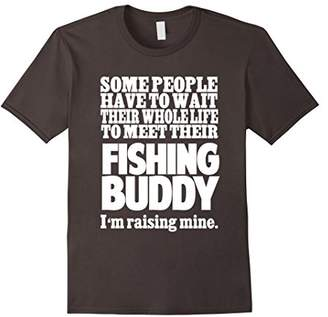 Funny Fish Lover Quotes Gift