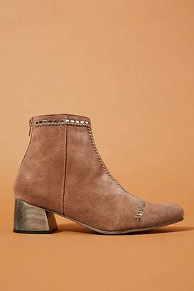 Calleen Cordero Blaze Ankle Boots