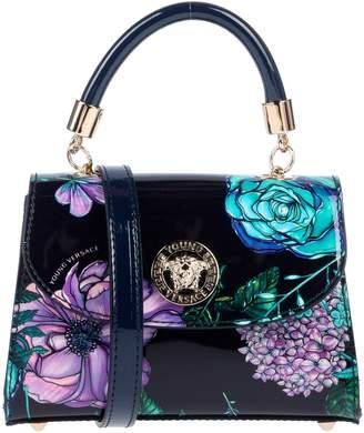 Versace YOUNG Handbags - Item 45445769PE