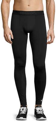 JCPenney Xersion Compression Pants