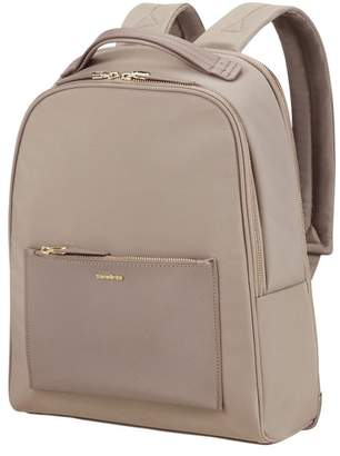 "Samsonite Zalia 14.1"" Laptop Backpack"