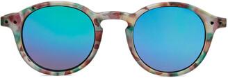 Arket Izipizi Junior Mirror Sunglasses