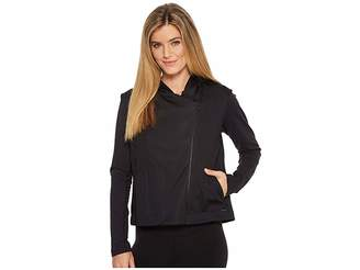 New Balance Evolve Jacket Women's Coat