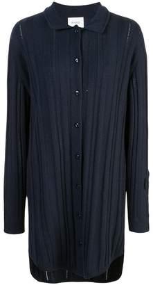 Herzensangelegenheit Silk Cashmere Azul Cardigan In And Stylebop EWH29ID