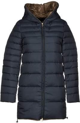 Duvetica Down jackets - Item 41806089KL