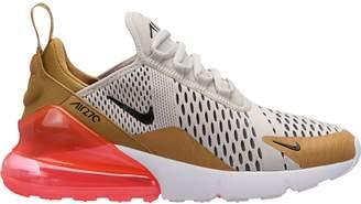 Nike 270 Flat Gold (W)