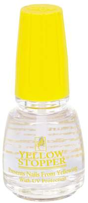 Aci Yellow Stopper Top Coat .5oz