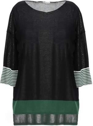 Debbie Katz Sweaters