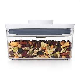 OXO Pop 2.0 Square Container 1L