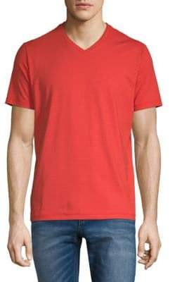 MPG Short-Sleeve Jersey Tee