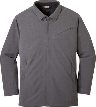 Outdoor Research Prologue Travel Jacket - Men's