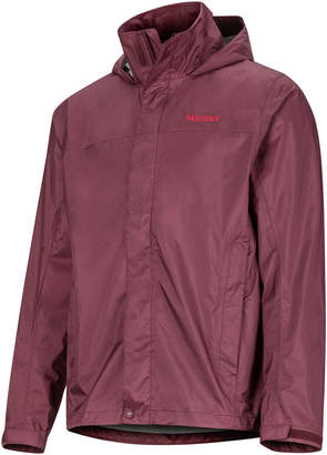 Marmot Men PreCip Eco Rain Jacket