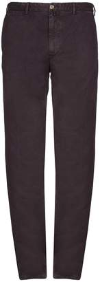 Henry Cotton's Casual pants - Item 13209652IP