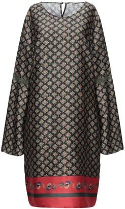 Kocca Short dresses - Item 34978629LN