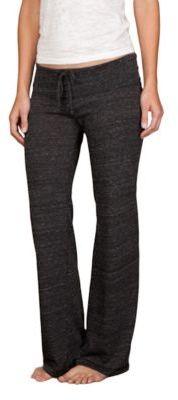 Alternative Apparel ALTERNATIVE Eco-Friendly Long Pants