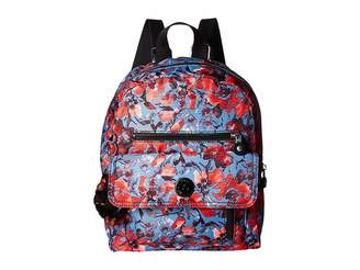 Kipling Carrie Backpack