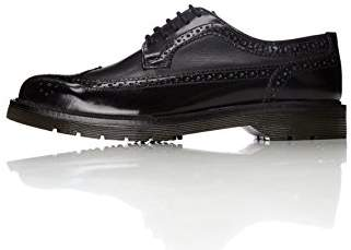 find. Men's Brogue Shoes Wingtip Details and Gum Rubber Sole