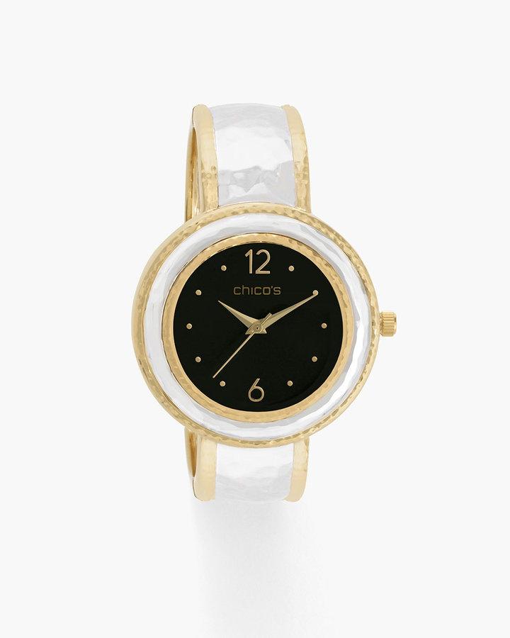 Marisol Watch