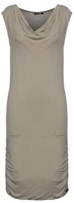 Fred Mello Short dress