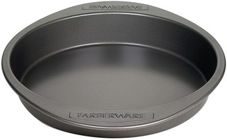 Farberware 9-in. Round Cake Pan