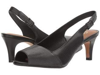 Clarks Heavenly Leah Women's Shoes
