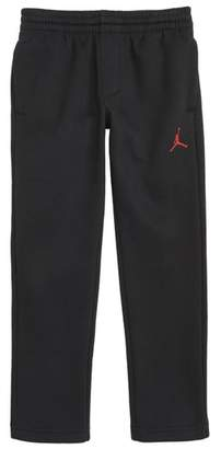 Nike JORDAN Jordan Fleece Sweatpants