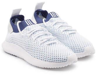 adidas Tubular Shadow Primeknit Sneakers