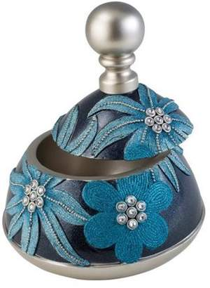 Demeter OK Lighting AQUA DECORATIVE BOX
