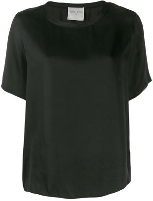 Forte Forte silk T-shirt