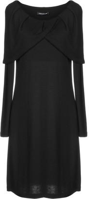Flavio Castellani Short dresses - Item 34880620XP