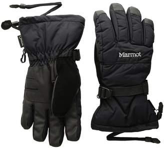 Marmot Granlibakken Gloves Ski Gloves