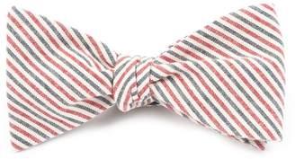 The Tie Bar Scholar Stripe