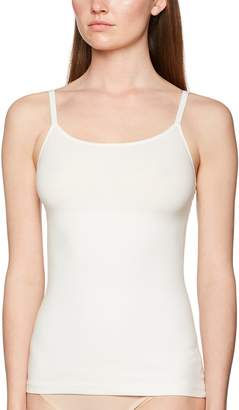 Spanx In&Out Cami, Powder