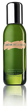 De La Mer (ドゥラメール) - [ドゥ・ラ・メール] ザ・リバイタライジング ハイドレイティング セラム