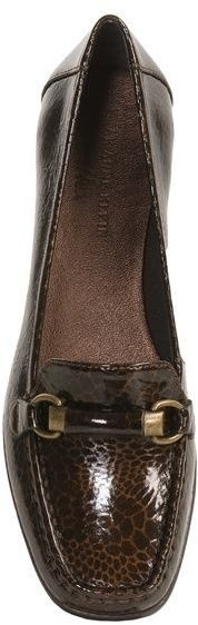 AK Anne Klein Vincenza Shoes - Loafers (For Women)