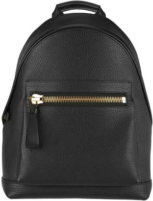 Tom Ford Buckley Backpack