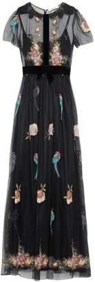 Blugirl Long dresses - Item 34949724XT