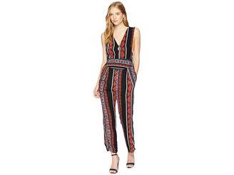 Free People Pants All Shook Up Women's Casual Pants