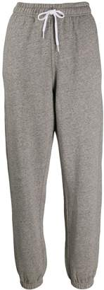 Polo Ralph Lauren oversized track trousers