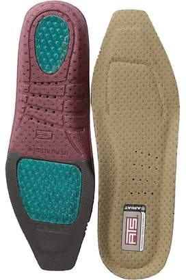 Ariat ATS Men's Insoles Accessories Shoes