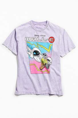 Urban Outfitters WALL-E Tee