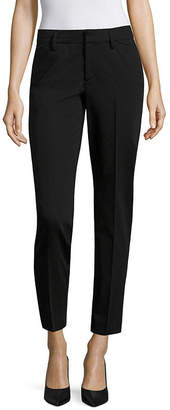 A.N.A Ankle Pants - Tall