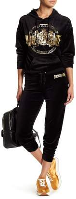 Juicy Couture Crest Zuma Pant $39.97 thestylecure.com