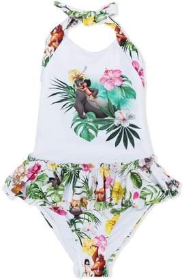 MonnaLisa The Jungle Book swimsuit