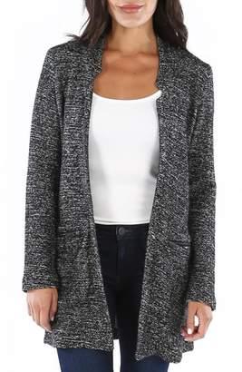 KUT from the Kloth Rommie Tweed Jacket