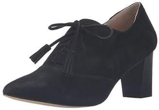 Adrienne Vittadini Footwear Women's Norriel Dress Pump $44.45 thestylecure.com